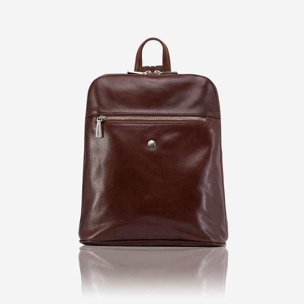 Ladies Modern Backpack