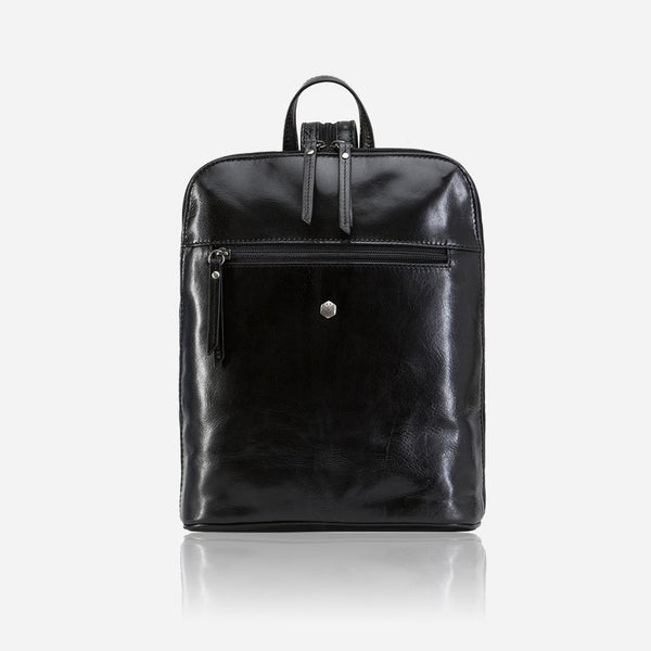e5dd6901dfd8 Leather Backpack - Buy Leather Backpacks at Jekyll and Hide SA
