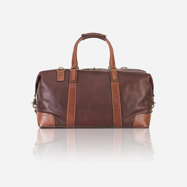 Carry on Holdall