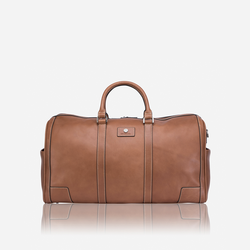 Large Cabin Holdall 49cm, Colt - Jekyll and Hide SA