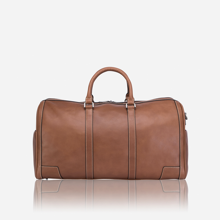 Classic Duffel Bag, Colt - Jekyll and Hide SA