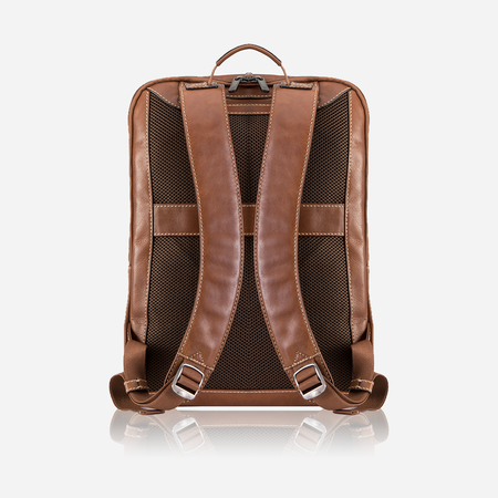 Single Compartment Backpack 45cm, Colt - Jekyll and Hide SA
