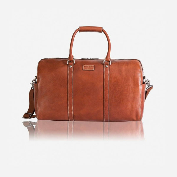 Small RFID Montana Carry On