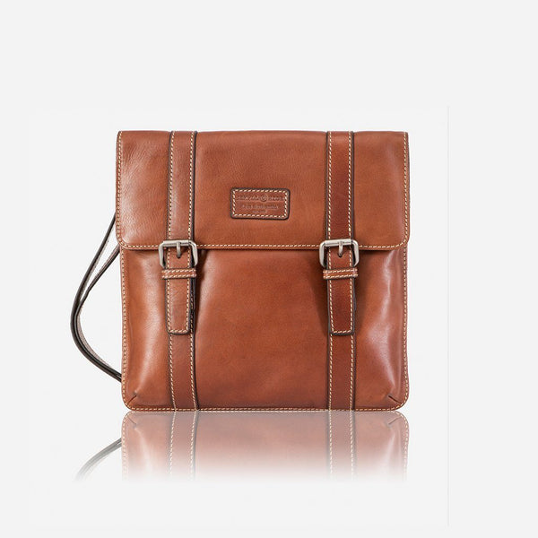 Slimline Cross Body Bag
