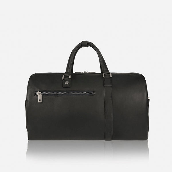 Soho Duffel Bag
