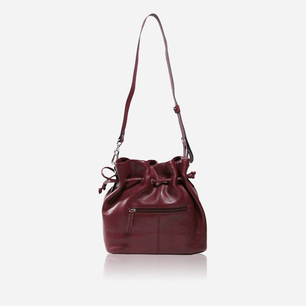 Ladies Moscow Handbag
