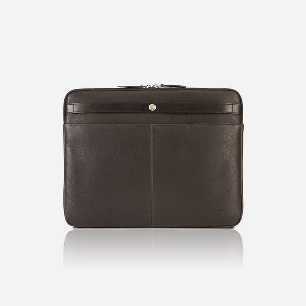 "13"" Laptop Cover (Slimline)"