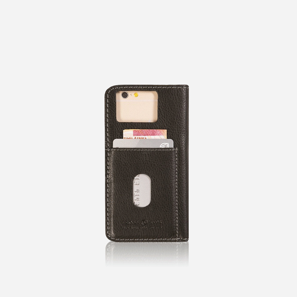 All Ladies Products - iPhone 6 Samsung S4 Leather Pouch
