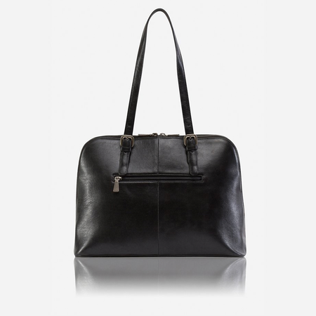 Ladies Business Laptop Handbag - Jekyll and Hide SA