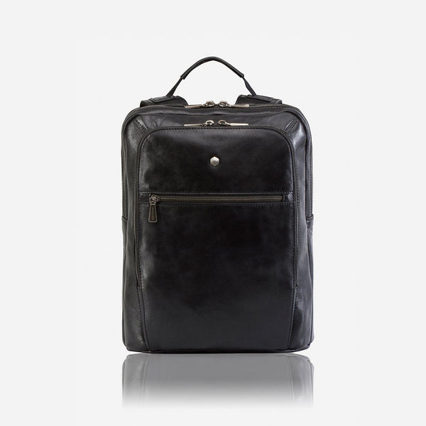 Ladies Business Laptop Backpack