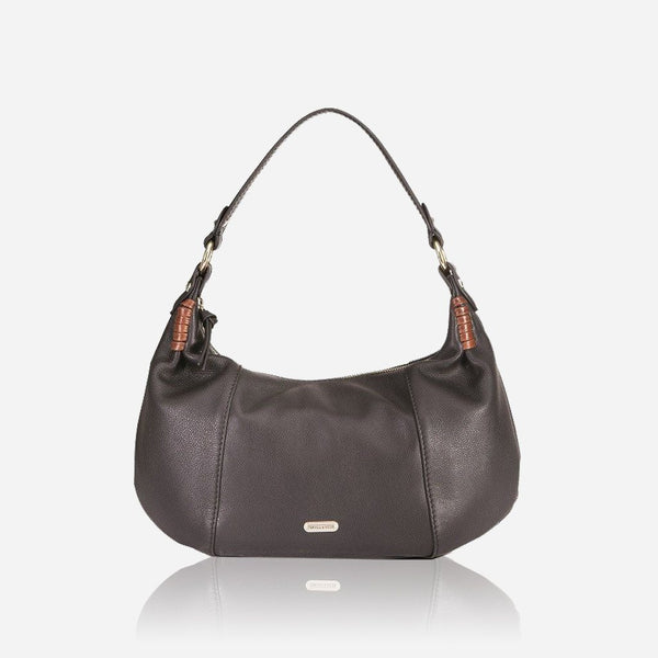 Ladies New York Handbag
