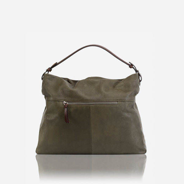 American Ladies Handbag