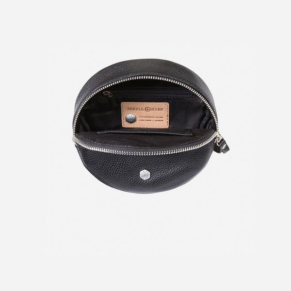 Osaka Ladies Crossbody