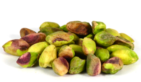 Benefits of Pistachios: The perfect recovery food.