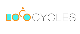 Loco Cycles