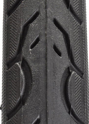 Kenda Kwest Tire (Single) - 700x28C