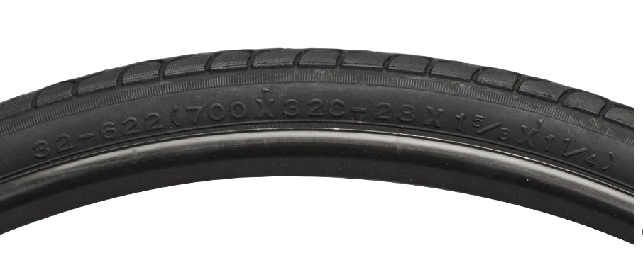 Kenda Kwest Tire (Single) - 700x32C