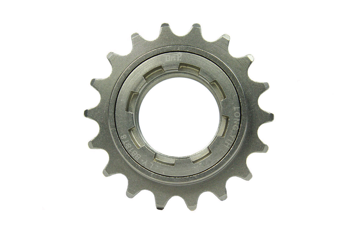 Freewheel Heavy Duty Single Speed