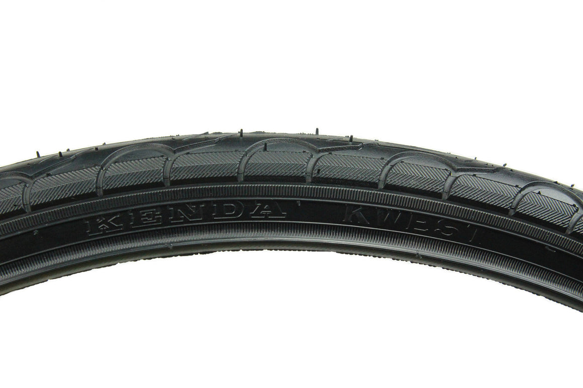 "Kenda Kwest Tire (Single) - 26"" X 1.5"