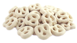 Sunridge Farms All Natural Yogurt Pretzels