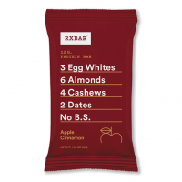 RXBAR - Apple Cinnamon Protein Bar