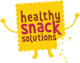 Healthy Snack Solutions