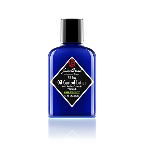 Jack Black All Day Oil Control Lotion (97ml)