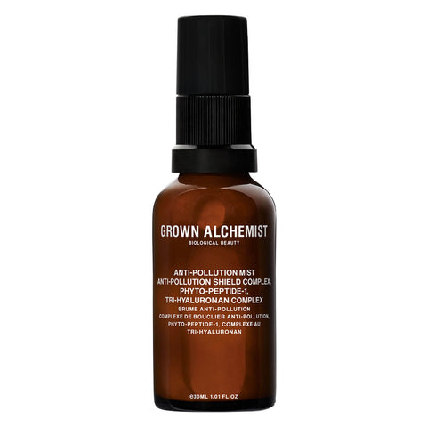 Grown Alchemist Anti-Pollution Mist (30ml)