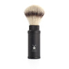 Muhle Travel Shaving Brush (options)
