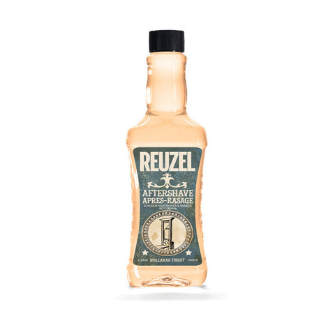 Reuzel Aftershave (100ml)