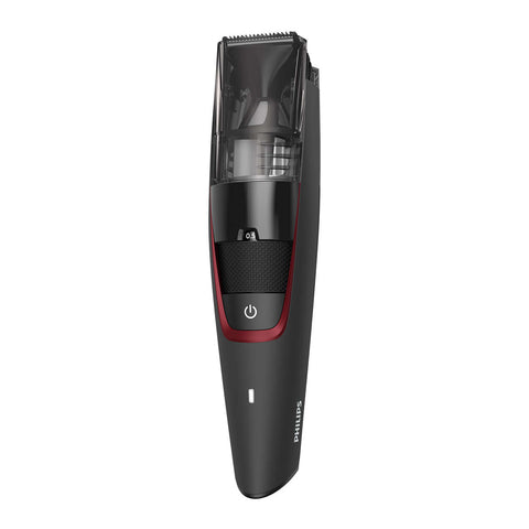 Philips BT7500 Vacuum Beard Trimmer