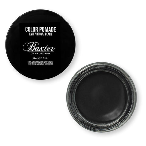 Baxter of California Color Pomade (30ml)