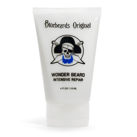 Bluebeards Original Wonder Beard Intensive Repair (118ml)