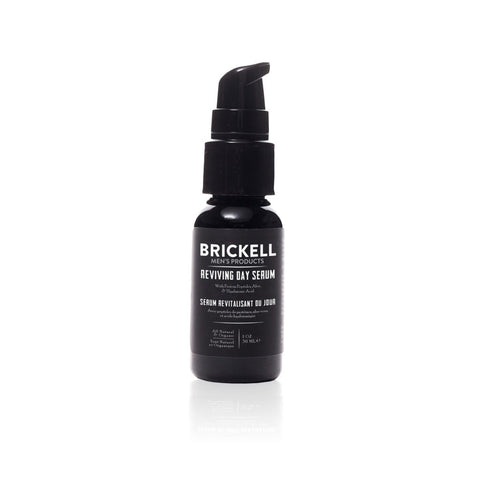 Brickell Reviving Day Serum (30ml)