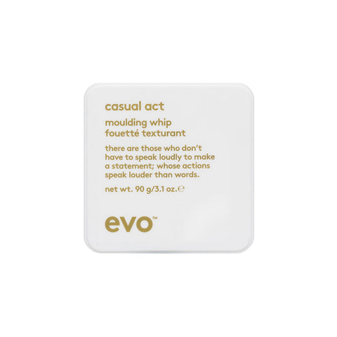 Evo Casual Act Moulding Whip (90g)