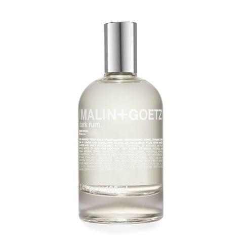 (Malin+Goetz) Dark Rum EDP (100ml)