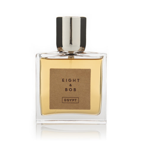 Eight & Bob Egypt EDT (100ml)