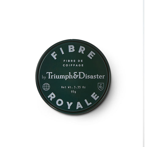 Triumph & Disaster Fibre Royale (Size Options)