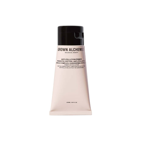 Grown Alchemist Anti-Pollution Primer (50ml)