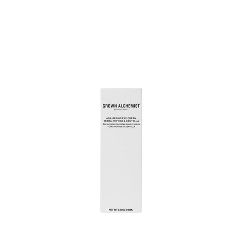Grown Alchemist Age-Repair Eye Cream (15ml)