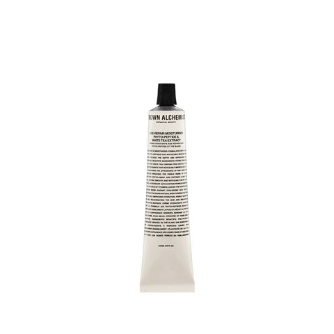 Grown Alchemist Age-Repair Moisturiser (60ml)