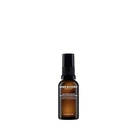Grown Alchemist Age-Repair Serum (30ml)