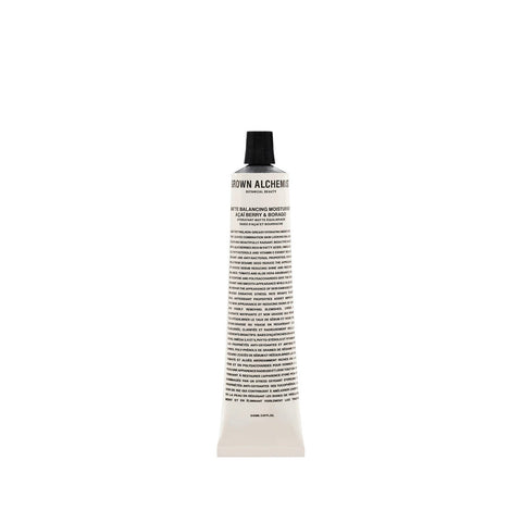 Grown Alchemist Matte Balancing Moisturiser (60ml)