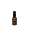 Grown Alchemist Detox Serum (30ml)