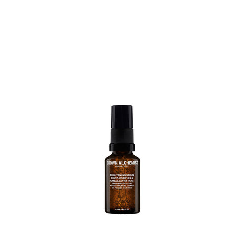 Grown Alchemist Brightening Serum (25ml)