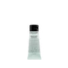 Grown Alchemist Age-Repair Gel Masque (75ml)