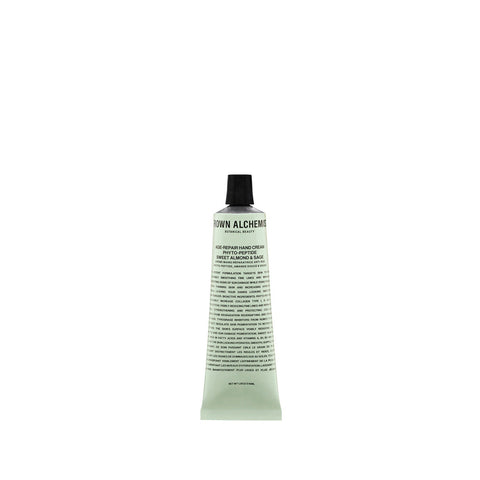 Grown Alchemist Age-Repair Hand Cream (40ml)