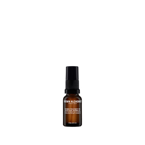 Grown Alchemist Blemish Treatment Gel (15ml)