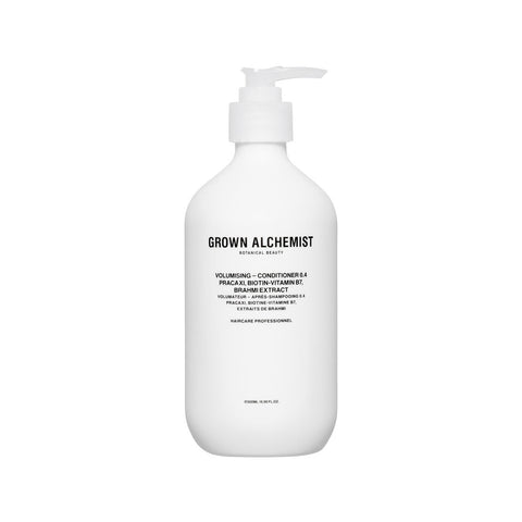 Grown Alchemist Volumising - Conditioner 0.4 (Size Options)