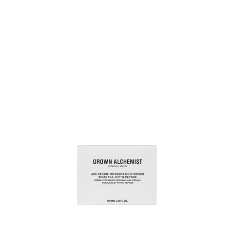 Grown Alchemist Age-Repair+ Intensive Moisturiser (40ml)
